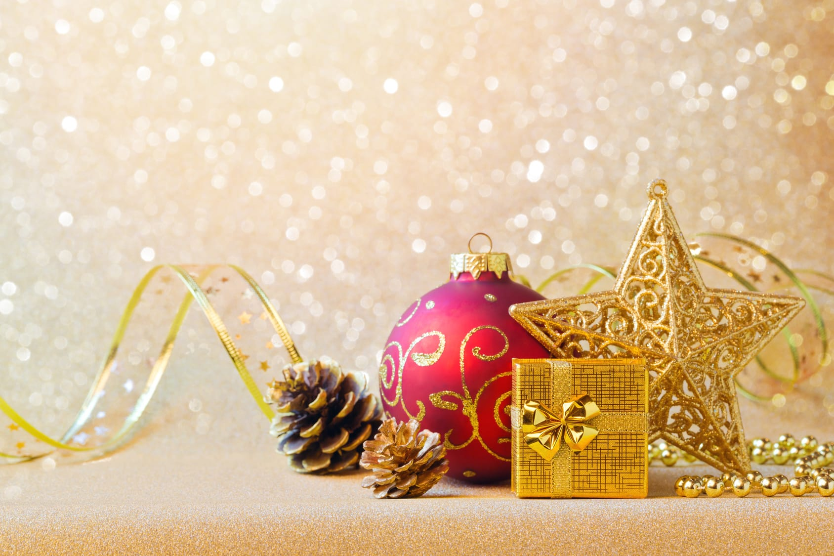 Mortgage Banker Realtor Client Gifts