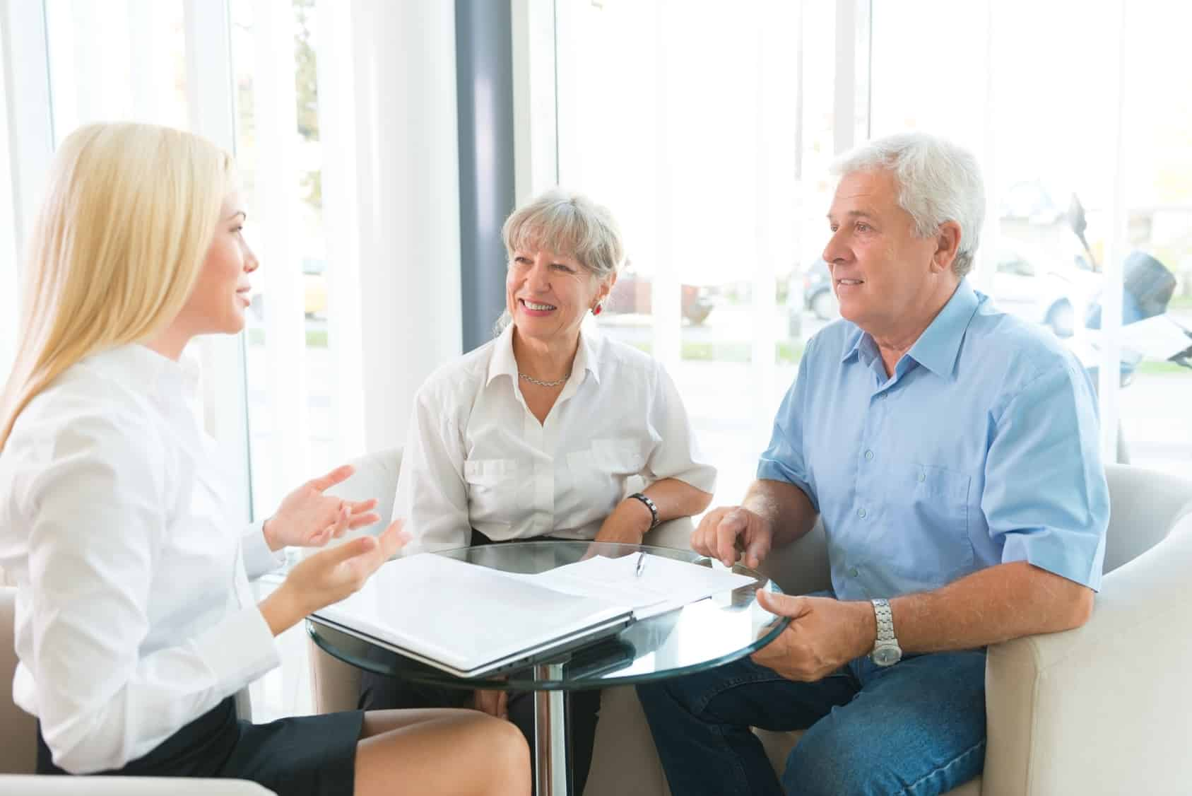 older clients You know that your old clients and contacts are your best sources of new business and referrals you've even got a pretty good 'little black book' of names - people who already know, like and trust you.