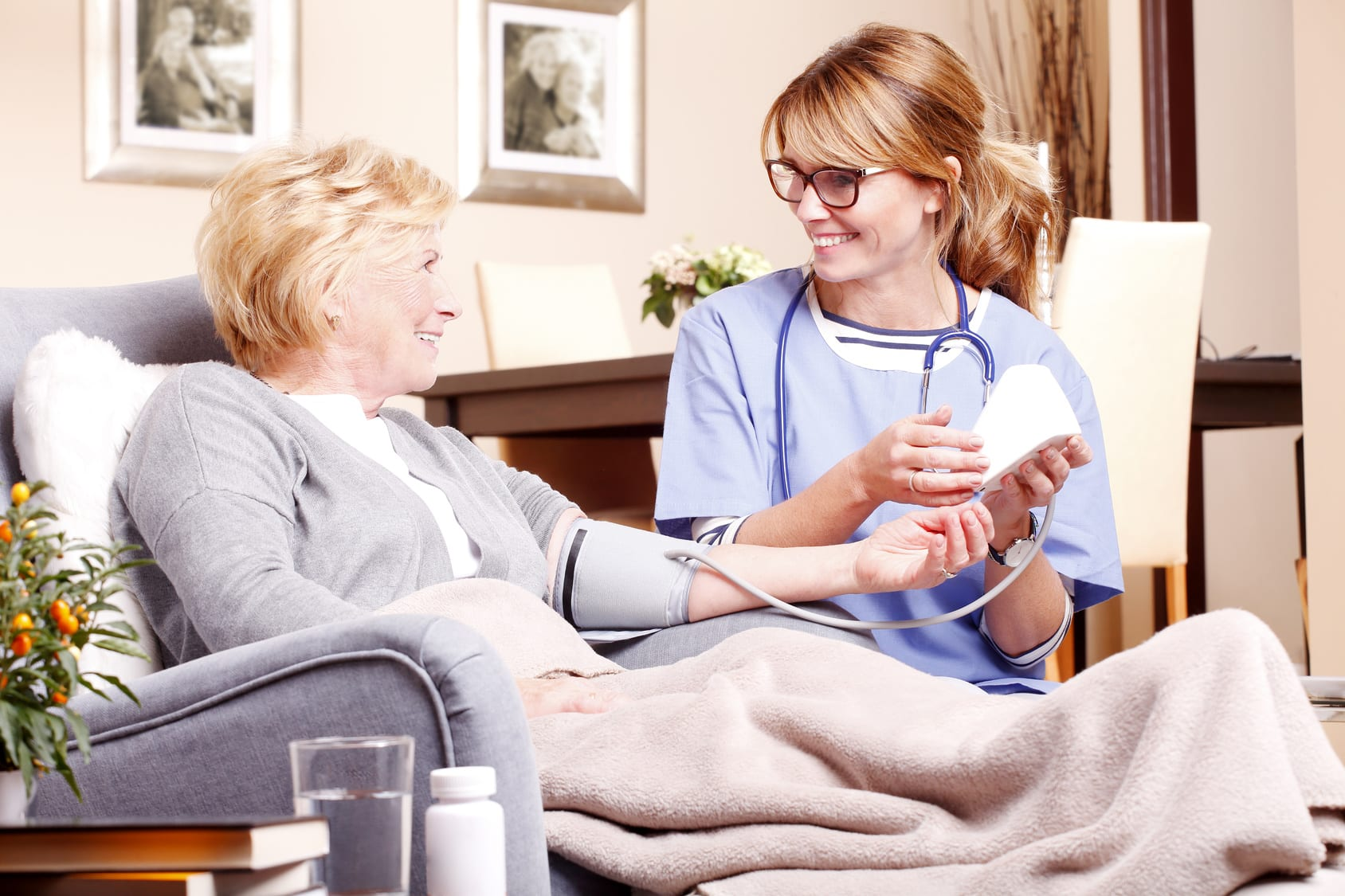 should elderly parents live in nursing Frequently asked questions about protecting your assets from the nursing home maybe a transfer or sale of the residence to the children with the parent reserving.