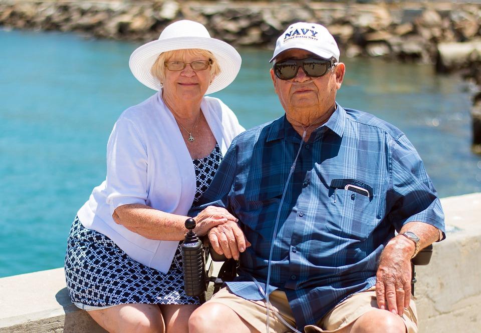 Safeguarding Seniors_ The Role of Elder Law Attorneys (HM) (AC)