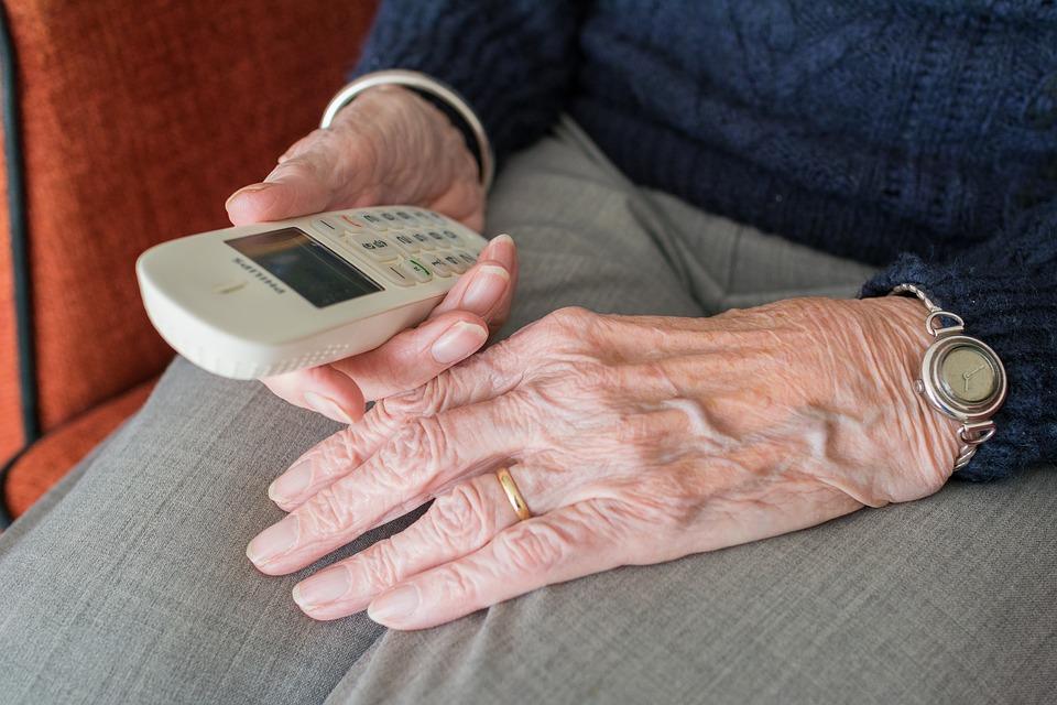 Safeguarding Seniors: Why Financial Advisors Need Training in Elder Financial Exploitation