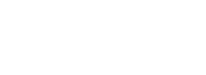 Ashar Group
