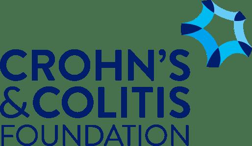 Crohn's & Colitis Foundation